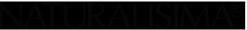 NATURALISIMA | Природата в концентрирана форма Logo